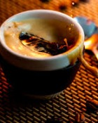 Studiu: Importanta cafelei consumata in fiecare zi