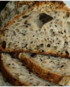 De ce sa revenim la painea facuta in casa