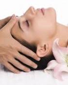 Masajul facial, ideal pentru inlaturarea ridurilor de pe chipul tau