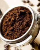 Cum scapi de cearcanele inestetice cu ajutorul cafelei?