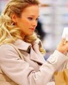 De ce trebuie evitate anumite produse cosmetice?