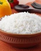 Cat de rapid poti slabi cu dieta cu orez?