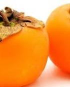 De ce nu trebuie sa mancam anumite fructe si legume in sezonul rece?