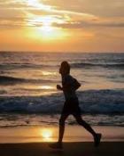 Cum se practica jogging-ul