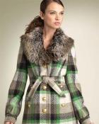 Ce palton, sacou sau geaca sa purtam, in functie de inaltime