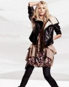Tendintele modei in sezonul de toamna-iarna 2011-2012