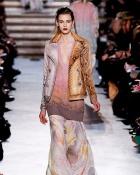 Cum sa fii la moda in sezonul de toamna-iarna 2011-2012