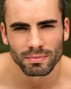 Ce fel de barba li se potriveste barbatilor in functie de varsta