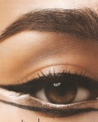 cat eye make up ochi caprui.jpg