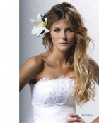 10 sfaturi pentru o coafura perfecta in ziua nuntii
