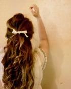 curly-hair-lovely-style-300x259.jpg