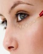Cum sa ascunzi imperfectiunile cu ajutorul machiajului
