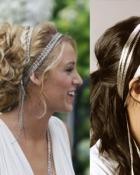 gossip_girl_headband_3.jpg