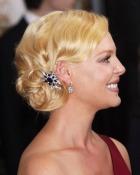 katherine-heigl-retro-updo-hairstyle.jpg