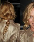 braided-ponytail-uma-thurman.jpg