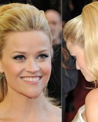 reese-witherspoon-high-ponytail-hairstyle-side-and-front-view.jpg