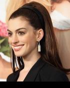 best-women-hairstyles-top-5-hair-patterns-for-females4.jpg
