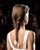 french-braid-hairstyle.jpg