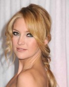 kate-hudson-ponytail-braid.jpg