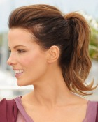kate_beckinsale_ponytail.jpg