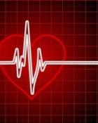 De ce creste nivelul colesterolului