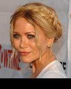 2011-braid-hairstyle-for-women.jpg
