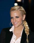 celeb-braids-2.jpg