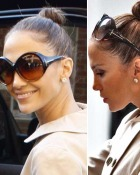 121009_jennifer_lopez_post_544_wide.jpg