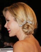 beautiful-celebrity-hair-accessories.jpg