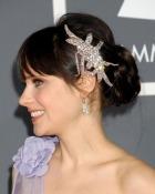 luxury-fashion-celebrity-hair-accessories.jpg