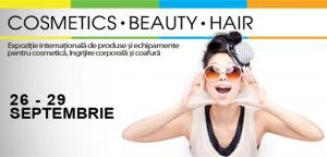 cosmetics-beauty-hair-2013.jpg