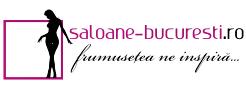 Saloane-Bucuresti