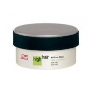 Wella Crema de par High Hair Brilliant Affair