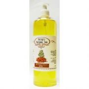 50 lei Ulei Peter's cu extract de santal 1L