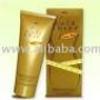 Lotiune GOLD SHAPE