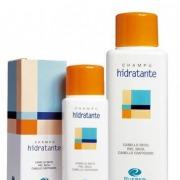Samponul Hidratante 220ml