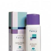 Lotiune Tonica  Fancy 150ml.