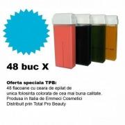 oferta-48-cartuse-ceara-epilat-colorata.jpg