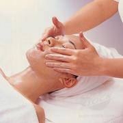 Tratamentele faciale pentru un ten perfect!