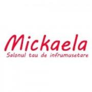 Promotii Mickaela Beauty Center