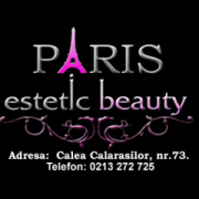 PACHETE PROMOTIONALE PARIS ESTETIC BEAUTY