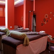 salon-masaj-velvet-spa.jpg