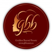 gbbeauty salon - bucuresti.jpg
