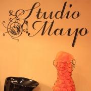 Salon Studio Mayo