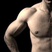 Timpul liber este extrem de limitat ? Programul FAST SLIM BUSINESS- 30 minute Sport intensiv + 30 minute masaj localizat -60 ron