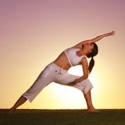 Vino la Anahata Wellness Center si  te bucuri de 50% REDUCERE intre 12 si 15 Noiembrie,