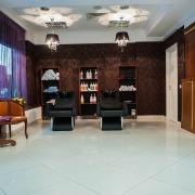 SUPER OFERTE Treat Me! Beauty Lounge Coafor Cosmetica Manichiura/Pedichiura
