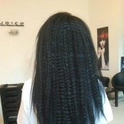 Spalat, Tuns, Masaj capilar, Tratament, Coafat cu DOAR 30 lei in Sectorul 3, la Chik Hair Style
