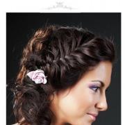Oferta PROBA Coafat mireasa la domiciliu! Beauty New Concept Salon