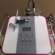 Pachet Tratament Cosmetic Oxigen Hiperbaric + Mezoterapie Virtuala -37% reducere